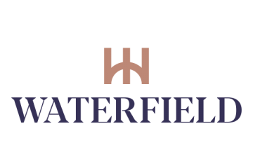Waterfield Advisors