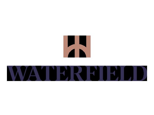 Waterfield Advisors