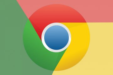 Google Chrome update Android