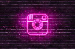 Time limit on Instagram