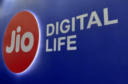 Relaince Jio Preparing To Unleash Their New 5G Mobile, Jio Laptop By Second Half Of 2021