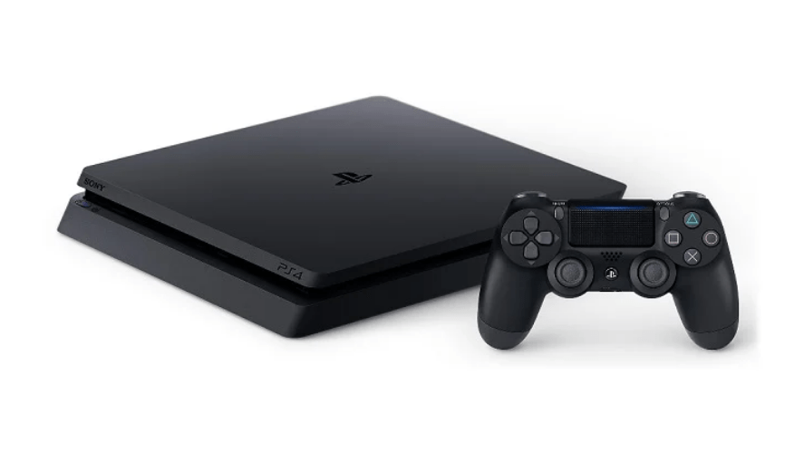 Sony To Remove PlayStation Communities Feature From PLayStation 4 Series