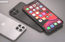 iPhone 13 Leak Shows Massive Upgrading Display, Watch Out, OnePlus 9 Pro