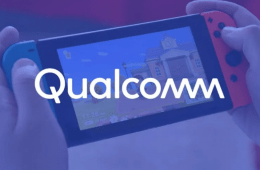 Qualcomm Working On A Nintendo-like Android Console Which Expected To Be Unveiled With The Price Tag Of $300 (Rs. 21,000)