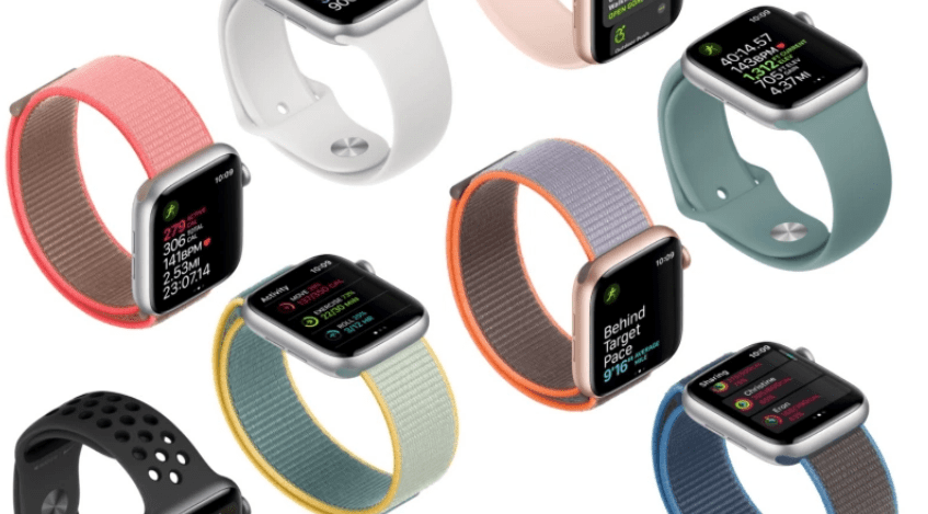 Apple Rugged Watch – Expected Specification