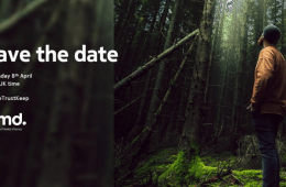 Nokia Announces Their Launch For Mid-Range And Entry Level Nokia Phones For This Year On April 8