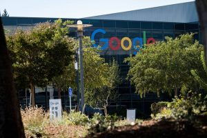 Google leverages artificial intelligence to pace up business