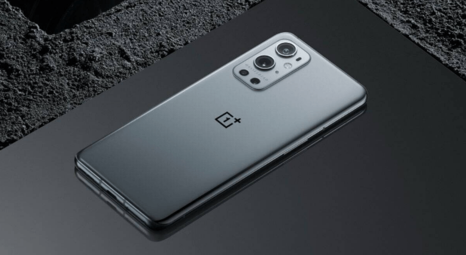 OnePlus 9R 5G (Exclusive Phone For India) - Expected Pricing