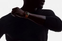 """Apple To Launch New """"Rugged Edition Watch"""" Suitable For Extreme Sports Activities, Says Report"""