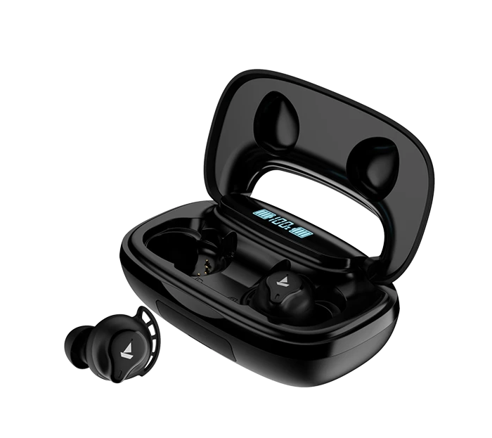 boAt Airdopes 621 TWS Earbuds - Expected Specification