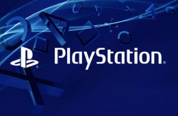Sony Confimrs To Disable Thier PlayStation Communities Feature From April In Their PlayStation 4 Series