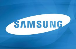 Samsumg To Start Packing Highly Smooth Panels With New A Series