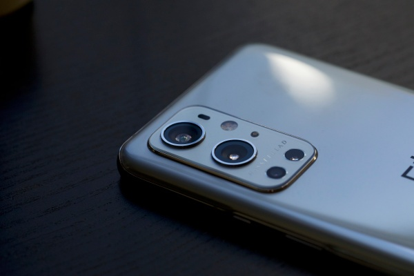 OnePlus 9 Pro - Official Look