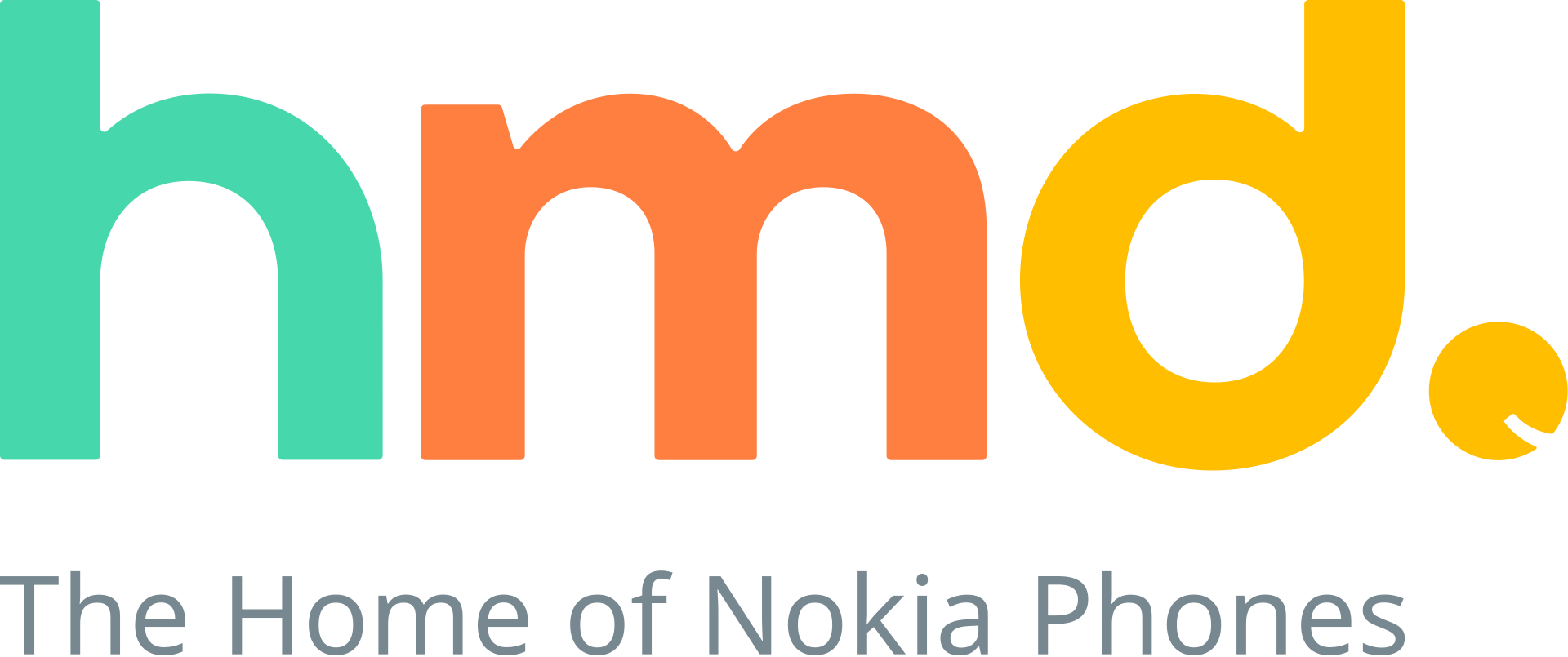 HMD Global Is The Main Producer Of Nokia Mobiles Across The World