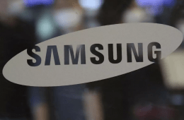 Samsung Warns After Serious Imbalance In Chip Manufacturing