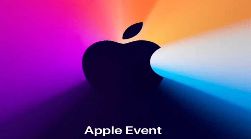What can we expect from WWDC 2021?