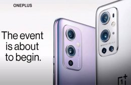 Want to Buy The New OnePlus 9 Flagship? Here Is The Procedure How You Can Pre-order OnePlus 9 & 9 Pro