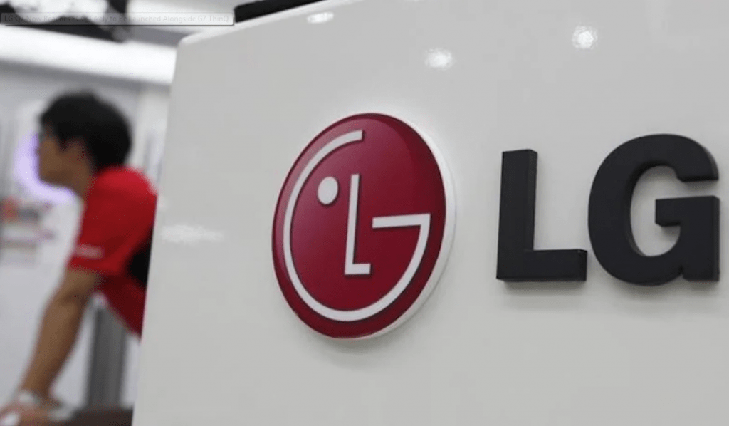 How Is LG Struggling In Smartphone Market?