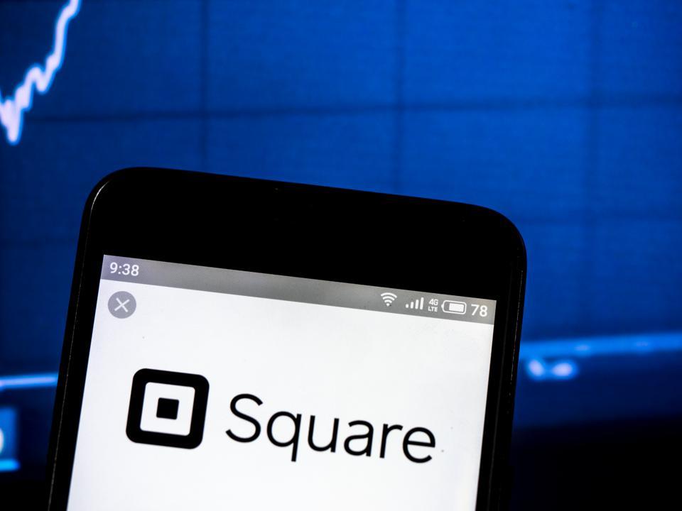 Square Inc.