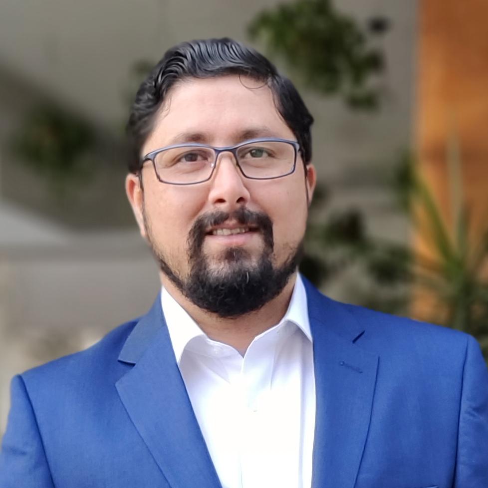 Arnab Chakraborty, Co-founder and CTO, ProMobi Technologies