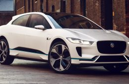 jaguar, SUV, Land rover