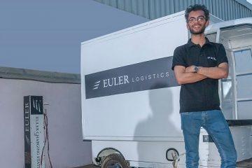 Euler Motors