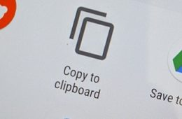 How To Use Clipboard in Android Phones?