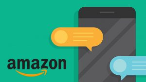 Amazon leverages artificial intelligence to increase success rates