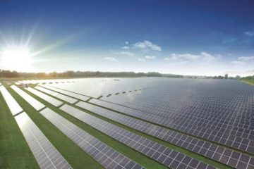 solar power, Soltage, Harrison Street