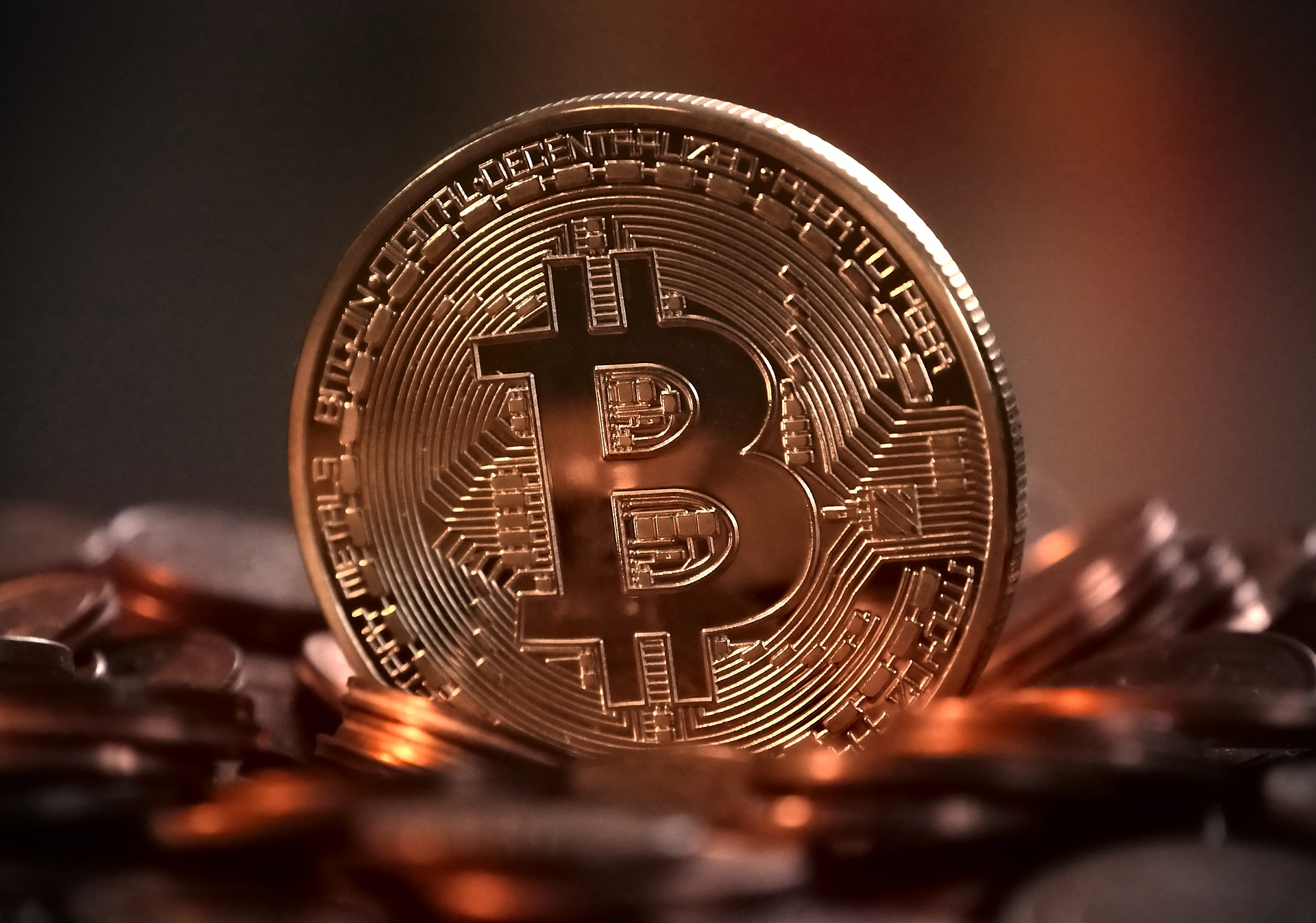 It will be difficult to ban Bitcoin says SEC