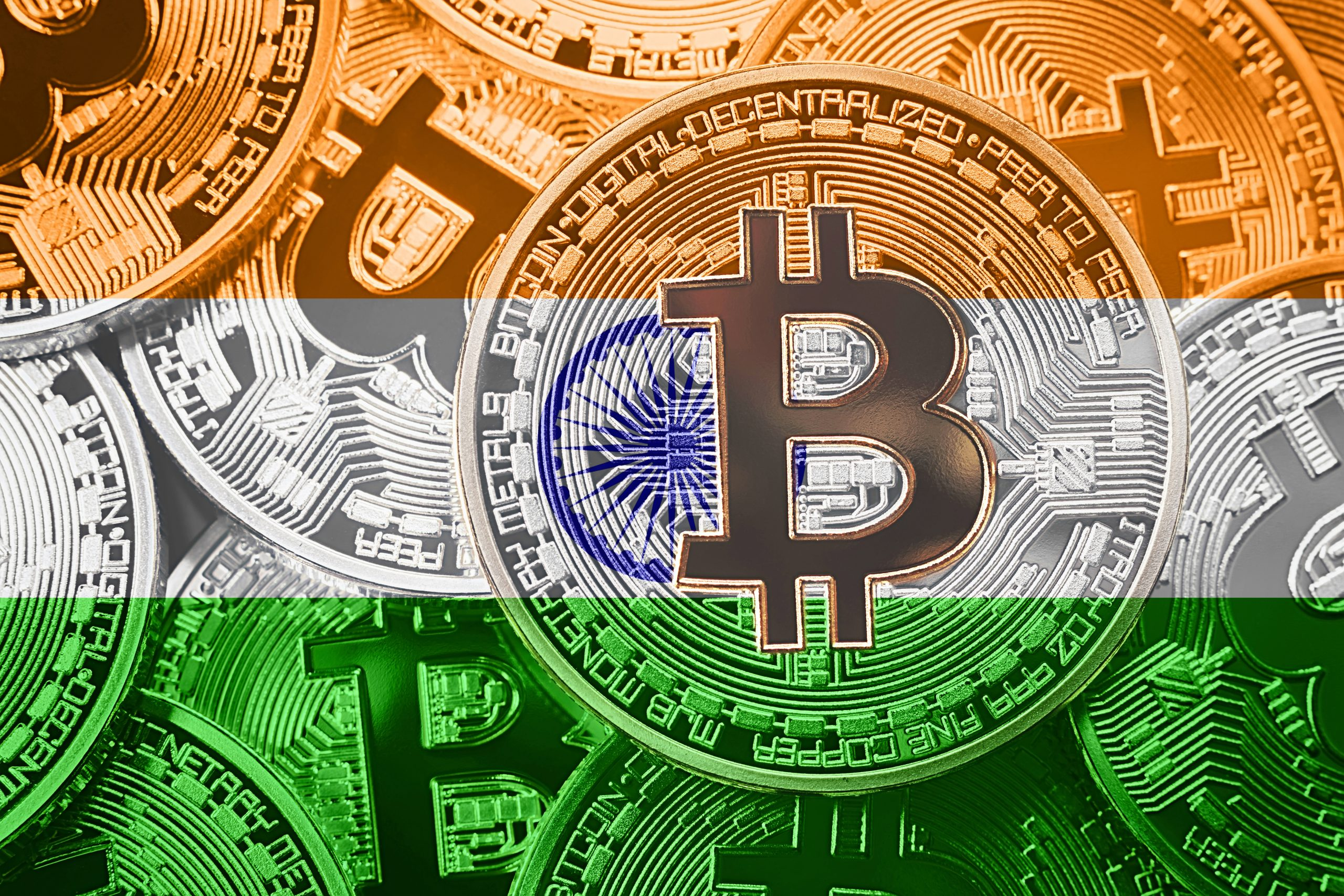 HDFC and SBI bank put our circulars against crypto