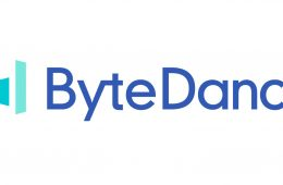 bytedance-featured-