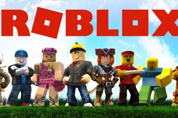 Roblox Is Now Worth More Than $45 Billion Following Its IPO