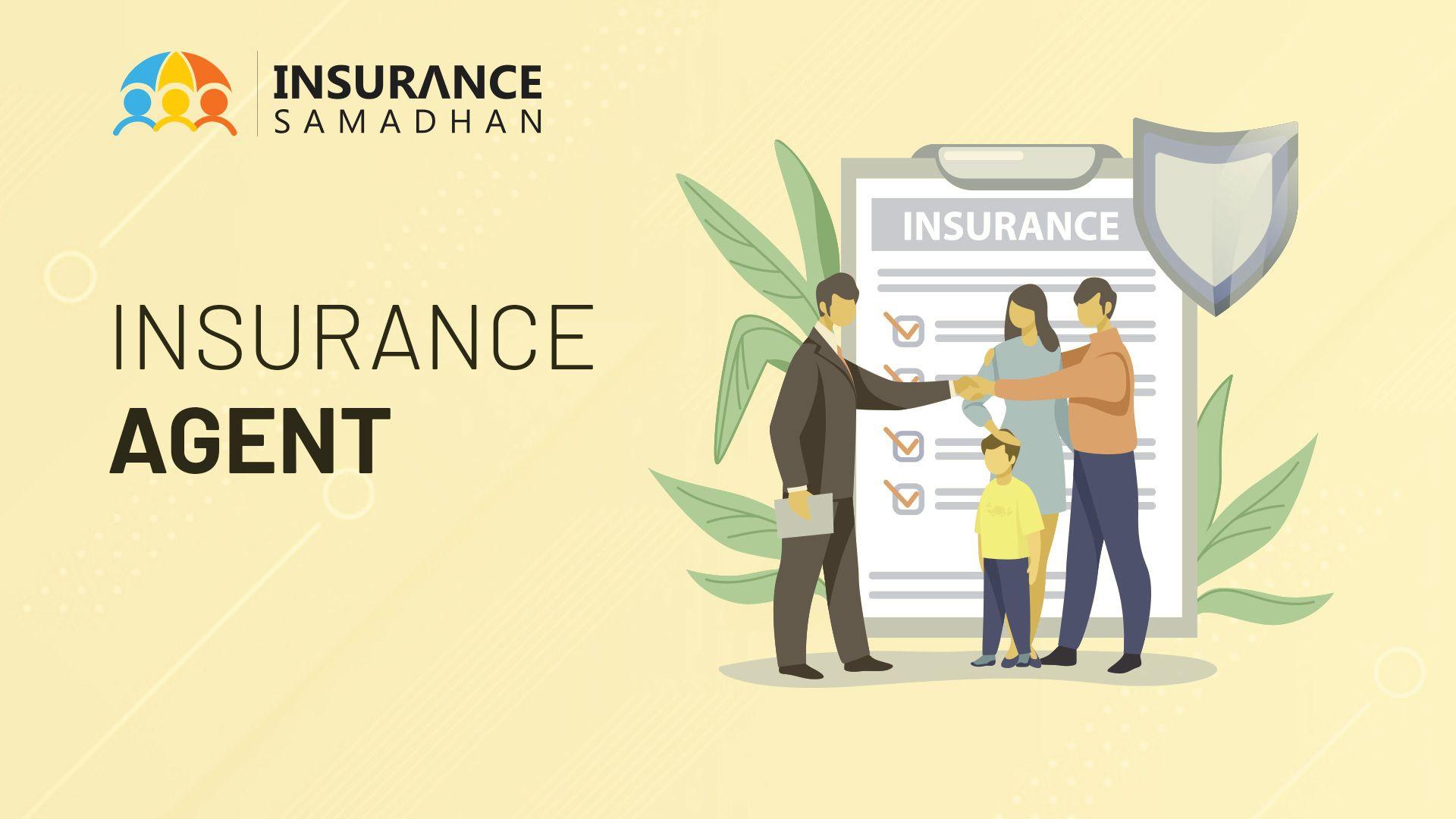 Insurance Samadhan