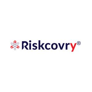 Riskcovry