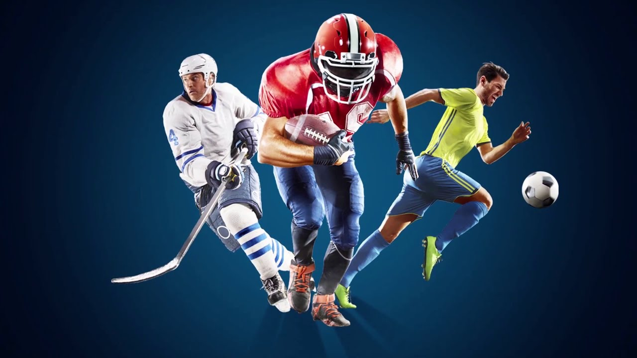 Sports Betting: Tips and Tricks - TechStory