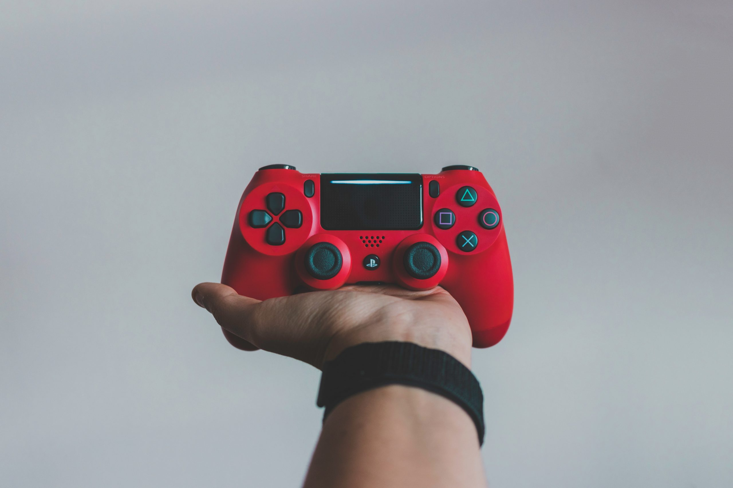 Gaming As A Career - Techstory