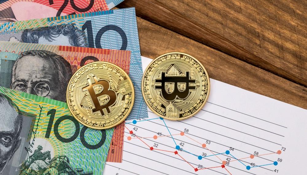 bitcoin aud calling 0 0005 btc į eur
