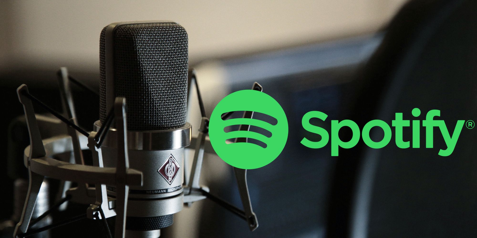 Adding Dislike button Spotify recommend better