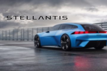stellantis-electric-future