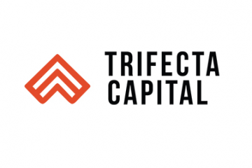 Trifecta Capital