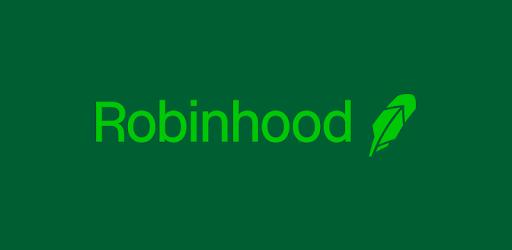 Robinhood Markets