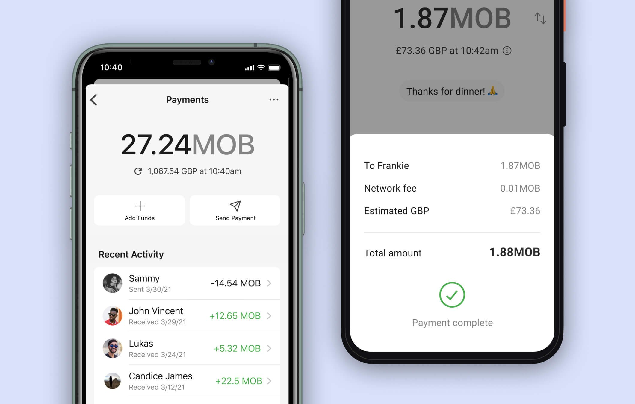 How Signal Will Integrate MobileCoin To Its Platform?