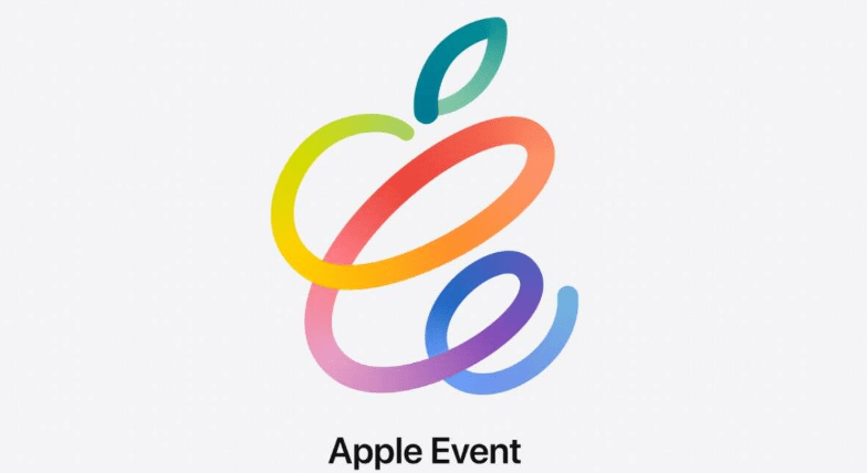 Apple Spring Loaded 2021 Event - Live Blog Updates