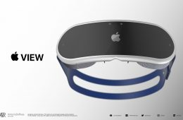 """Apple Reportedly In Plans To Announce Its New """"Mixed Reality Headsets"""" In 2022 And Augmented Reality Glasses In 2025"""