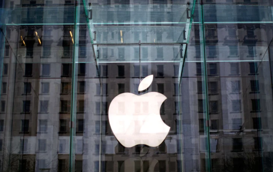Apple Might Face EU Antitrust Charges This Week