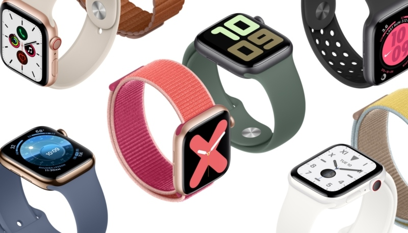 Apple To Study Into Whether Apple Watch Can Be Capable Enough To Detect COVID-19, Says Report
