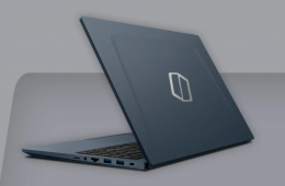 Samsung's New Galaxy Book Odyssey's lineup brings Nvidia's latest RTX 3050Ti GPU