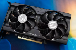 Nvidia Reinstating About Its RTX 3060 On Ethereum Crypto Mining Limit