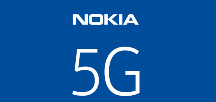 How Nokia Succeed With Its 5G Business